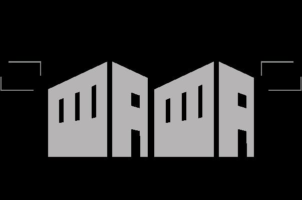 貸家2戸の家賃収入で住宅と土地の返済+家賃収入!
